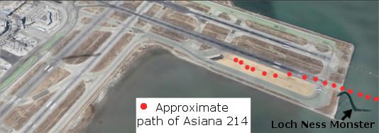 Asiana 214