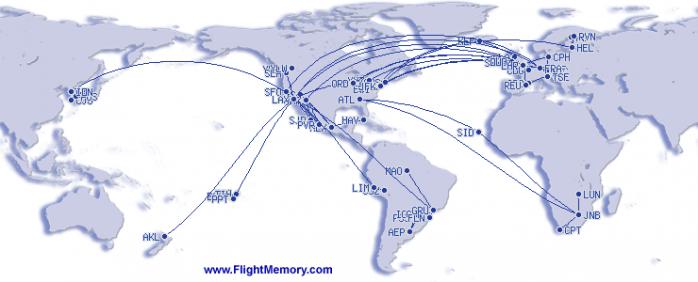2013_12_31 flightmemoryintl