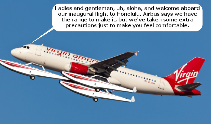 Virgin Airlines Images Diagram Writing Sample Ideas And