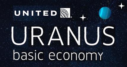2016_06_07 united uranus
