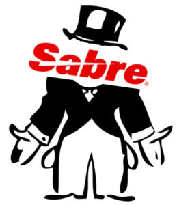 Sabre Loses Lawsuit