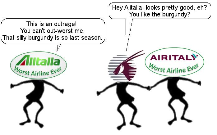 alitalia airlines sitzplatzreservi