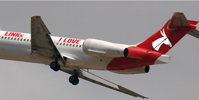 3 Links I Love: Two Airlines Pour Money into JetSuite, Evolution of Ontario, Prescott's Options