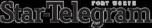Ft Worth Star-Telegram Logo