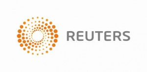 Reuters Logo
