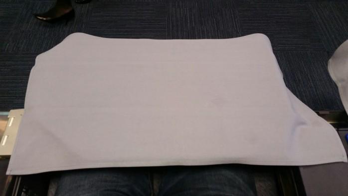 Linens Set
