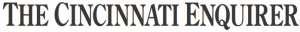 Cincinnati Enquirer logo