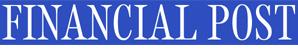 Financial Post logo